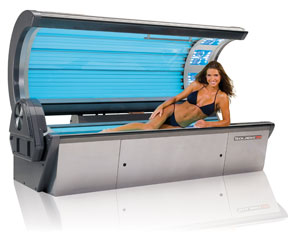 Tanning salon in victoria bc productsproducts tanning for A touch of gold tanning salon