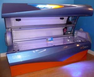 wave-tanning-machine